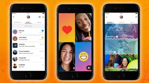 7 big things you need to know about the brand-new Skype | TechRadar