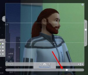 How To Tilt The Camera In Sims 4 - Best Digital and Camera