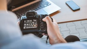 The best camera for beginners in 2021   Creative Bloq