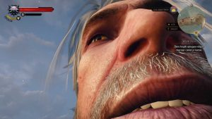 When you accidentally open the front camera - 9GAG
