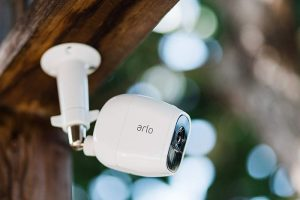 he Best Home Security Cameras on Amazon for sale - Best Buy CCTV and Security  Camera Guide for Good Quality