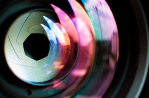 All You Need To Know About Aperture   Light Stalking