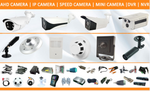 CCTV Camera Types 2 from V-Dile Solutions – DFC TECHSOLUTIONS NG.