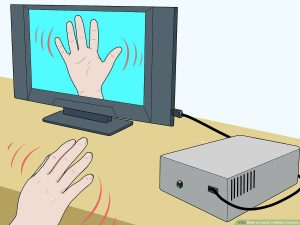 How to Install a Hidden Camera (with Pictures) - wikiHow