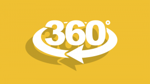 How to Add Interactive, 360 Degree Images to Your WordPress Site | Elegant  Themes Blog