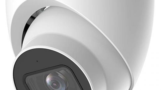 Setting Up A Home CCTV System | The Ben Software Blog