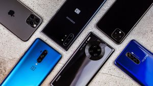 Blog Feed – All 'bout Phones