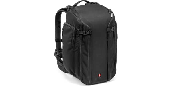 Manfrotto MB BP-50BB