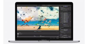 Report: Apple Will Restore the SD Card Slot on 2021 MacBook Pro