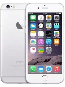 Apple Iphone 6 Price In Iraq (IQD) April, 2021    Specifications [iq]