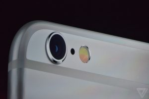 All you need to know about the iphone 6s and 6s Plus – Adi-tech-reviews