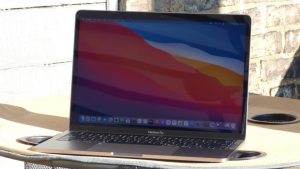 Apple MacBook Pro 13-Inch (M1, Late 2020) - Review 2020 - PCMag UK