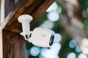 The Best Home Security Cameras of 2020: Wyze, Ring, Arlo | SPY