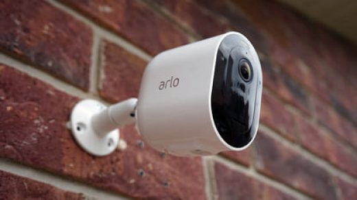 The Best Wireless Security Cameras for 2021 | Digital Trends