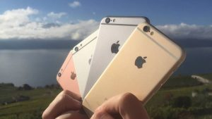 The only iPhone 6s and iPhone 6s Plus camera review you need to see – BGR