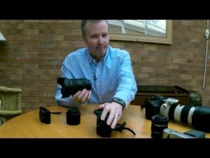 Beginner's Guide to Photography Part 1: How to Choose a Camera | Camera  Factor