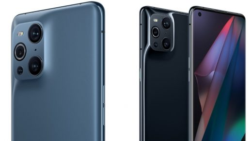 Oppo Find x3 Pro review: 30x 'microscope' camera is out of this world