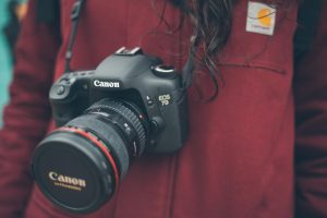 How To Open Camera Raw Images | Online file conversion blog