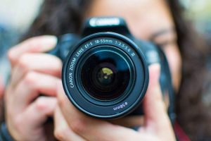 9 Best Canon Cameras Buyer's Guide (2021) | Heavy.com