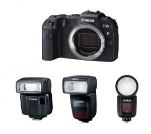 Best Flash for Canon EOS RP – Canon Rumors CO