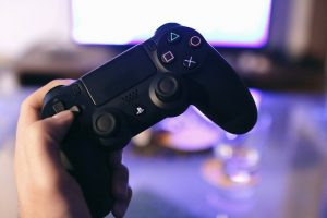 Best Games for PS4 Camera March 2021 - Techtyche