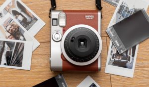 Best instant camera 2020: create your own retro prints with our pick of the  best instant cameras from just £60 – Zvortex
