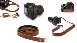 10 Best Leather Camera Straps: The Ultimate List (2019) | Heavy.com