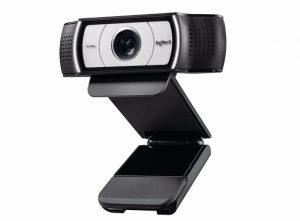 Best PC Webcams for Bloggers:Top 10 Webcams for Bloggers | 10exercises