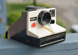 You Have Good Tips About Photography Right Here! | Instant Polaroid Film  Camera Reviews