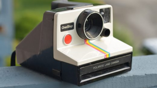 You Have Good Tips About Photography Right Here!   Instant Polaroid Film  Camera Reviews