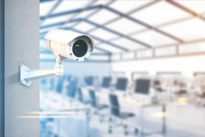 The 5 Best Security Cameras For Business Reviews (2020)