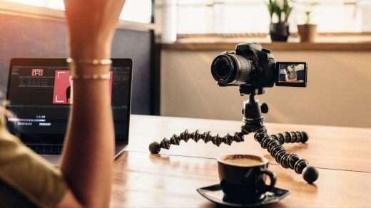 12 Engaging Vlogs You Need to Start Watching Today