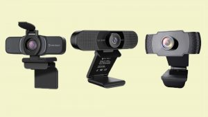 The 10 Best Webcams in 2020 - Variety