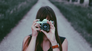 30+ Best Photography WordPress Themes - 2020 - Create and Code