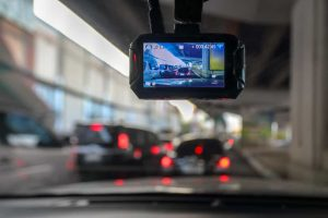 The Best Dash Cams In Canada 2021 - Review & Guide