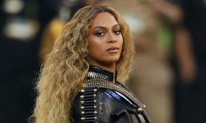 """Beyoncé's """"Formation"""" And The Beauty And Boldness Of Blackness – VIBE.com"""