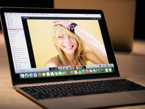 How to Turn on the Camera on a Mac, or Troubleshoot It