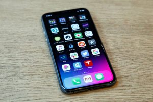 Two big changes in iOS 13 are making iPhone users furious, but I'll show  you how to fix them – BGR