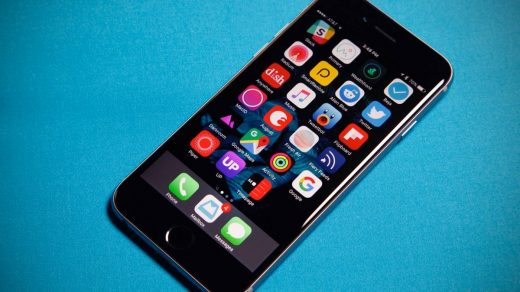 5 common iPhone 6s problems and how to fix them – BGR