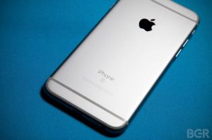 10 hidden iPhone tricks that will speed up your phone and extend your  battery life – BGR