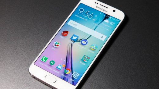 10 things the Galaxy S6 can do that the iPhone 6 can't – BGR