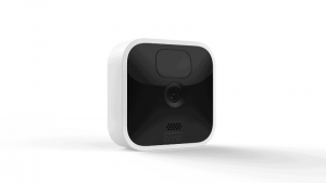 Troubleshooting Blink Camera: Camera is Busy   Smart Home Starter