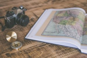 The Best Camera For Blogging - The Ultimate Guide   Two Get Lost