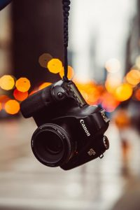 5 Compact Cameras That You Will Enjoy Carrying Everywhere You Go   Light  Stalking