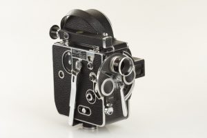 6 Film and Video Cameras That Changed The Face of Indie Film   IndieWire