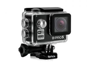 10 Best VLog Camera Recommendations for YouTuber – TECHNOLOGY SITE