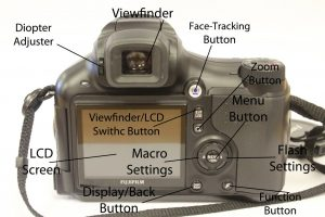 The Pros and Cons of the Bridge Camera | Exploring Digital Photography