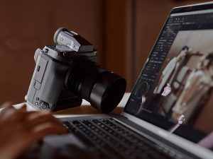 Capture One Pro 20 update adds support for 7 new camera bodies, 6 new  lenses: Digital Photography Review