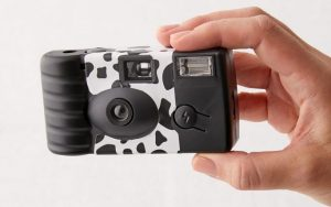 The 9 Best Holiday Gifts for Photographers in 2020 | SPY