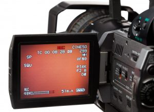 Who Invented the Video Camera? (with pictures)